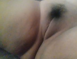 bhabhi photo pussy indian
