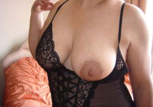 beautiful desi matures sexy big boobs