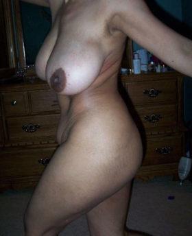big boobs xxx desi