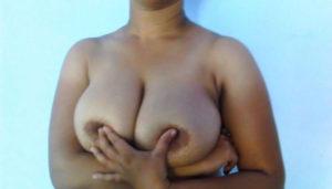big desi indian nipples