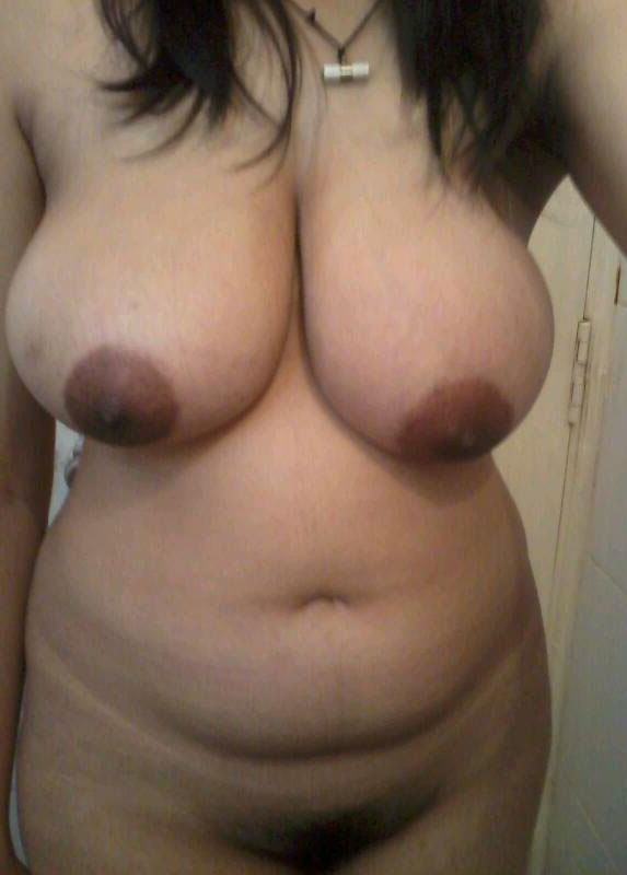 boobs beautiful Desi nude