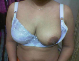 big desi porn photo nipples
