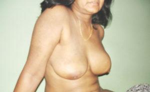 big desi porn pic nipples