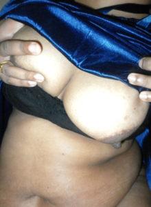 big desi xxx image nipples