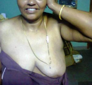 big desi xxx nude nipples
