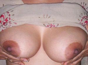 big nipples hot image indian