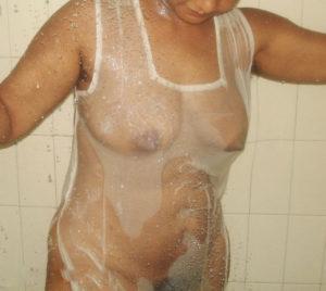big nipples image indian