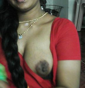 big nipples nude image indian