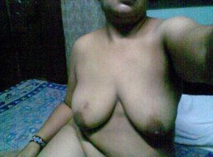 big nipples nude pic indian