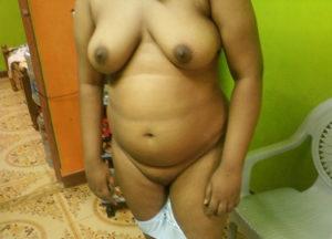 big nipples photo indian