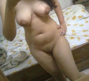big nipples sexy indian