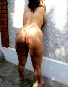 butt desi lusty bhabhi