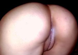 butt desi naked image