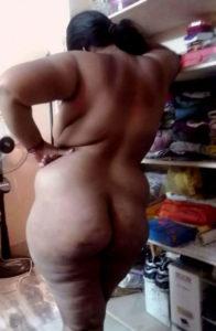 butt desi naked pic