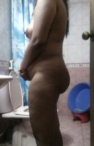 butt desi nude xx