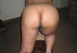 butt desi sexy pic