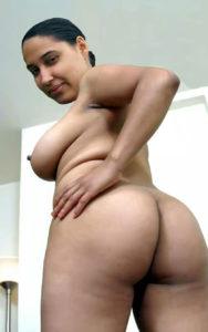 desi ass horny nude indian