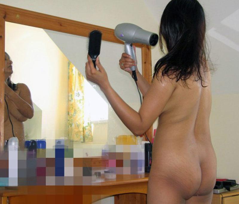 Fake nude and hairy pics of mahima chaudhary