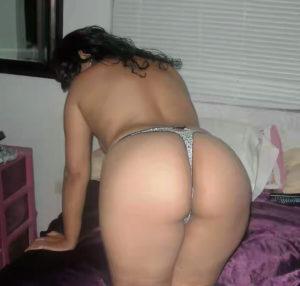 desi ass nude image indian