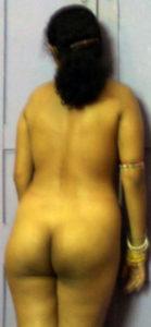 desi bhabhi ass hot
