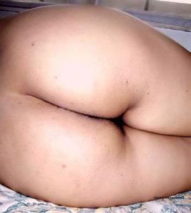 desi bhabhi booty hot pic