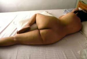 desi bhabhi booty naked pic