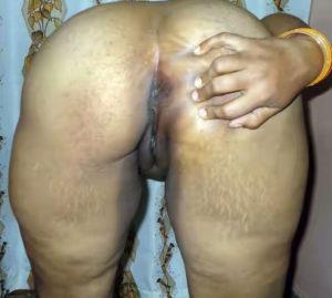 desi bhabhi booty nude picture