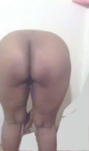 desi bhabhi booty xxx nude