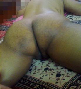 desi bhabhi booty xxx porn hot