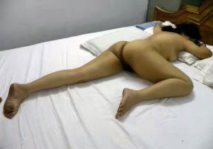 thick ass babes arousing desi porn pics