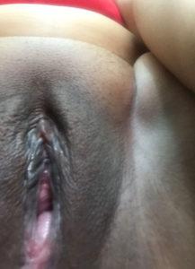 desi bhabhi pussy horny nude