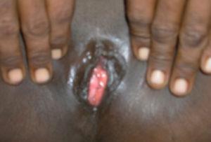 desi bhabhi pussy naked image