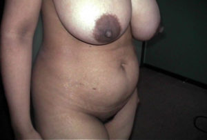 desi big nipples hot xxx pic