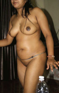 desi big nipples naked photo