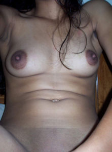 desi big nipples nude xxx