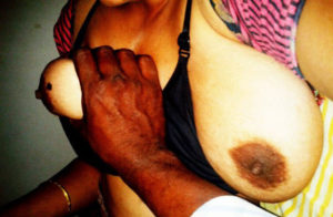 desi big nipples porn photo