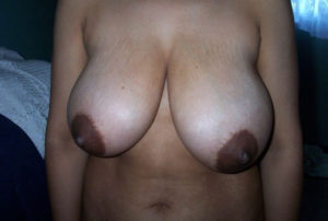 desi big nipples xxx naked hot
