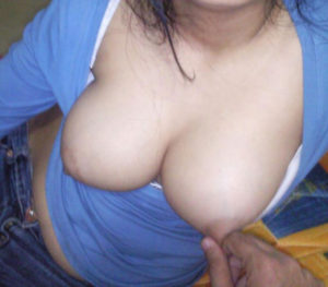 desi big nipples xxx nude