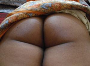 desi butt hot image