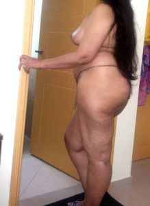 desi butt naked pic