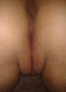 desi cunt horny nude bhabhi
