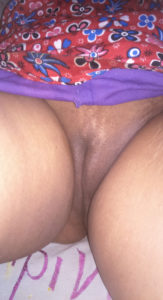 desi cunt naked picture lusty