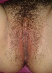 desi cunt nude image bhabhi