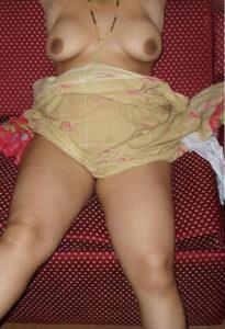 desi indian naked photo