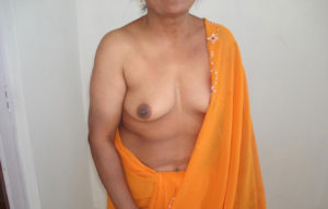 desi naked indian boobs