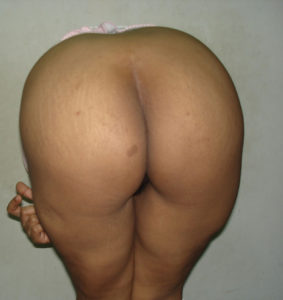 desi nasty ass naked pic