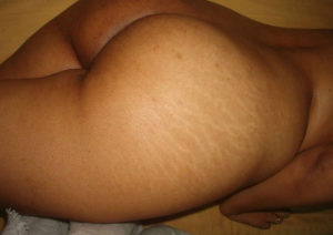 desi nasty ass naked picture