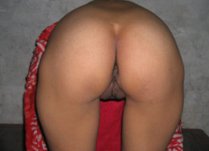 desi nasty ass nude