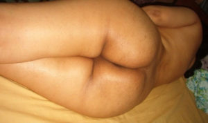 desi nasty ass nude xxx