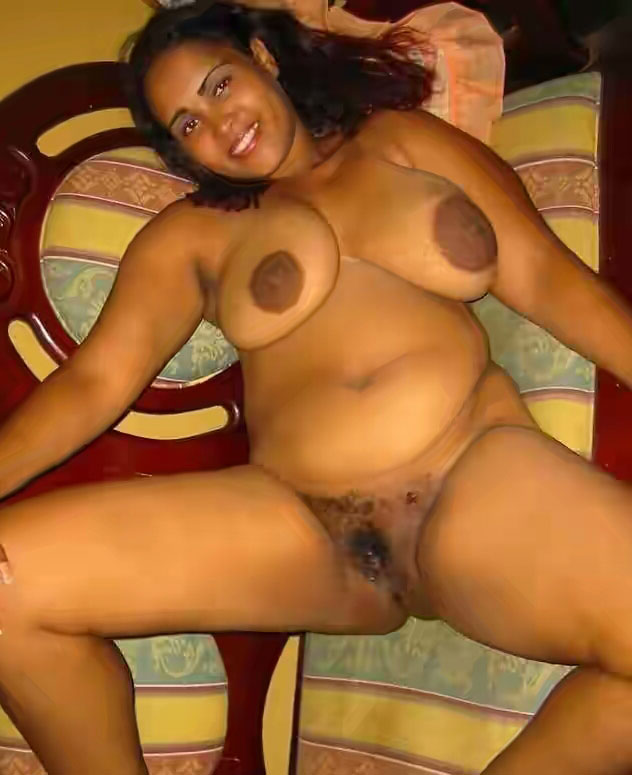 sexy Indian girl blood